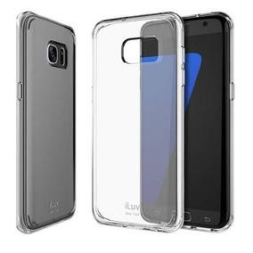 7cdbc05d5bd Protector Samsung S7 - Accesorios para Celulares en Mercado Libre Uruguay