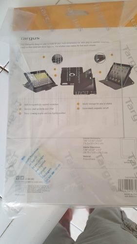 protector ipad 2 nuevas exelente calidad tambien tengo 3 y 4