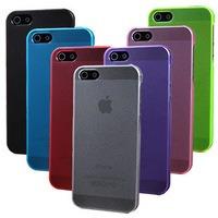 protector iphone 4-4s servicio a domicilio&g