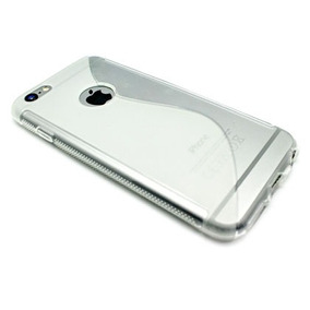 77a17c38f49 Fundas Para Iphone 5c - Celulares y Telefonía en Mercado Libre Uruguay