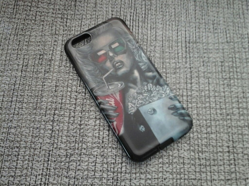 protector iphone 6