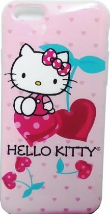 93b21d6cb Protector iPhone 6 Hello Kitty Sanrio Original Hot Sale - $ 90.00 en ...