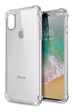 protector iphone xr puntas reforzadas