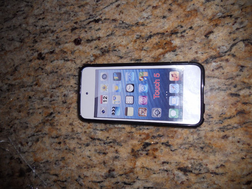 protector ipod touch