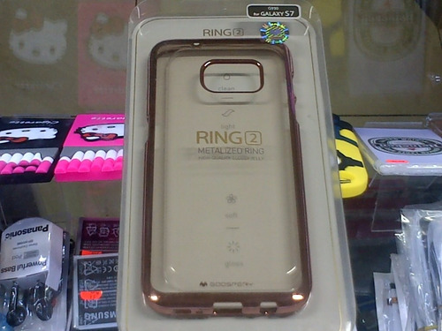 protector jelly case samsung galaxy s7 normal