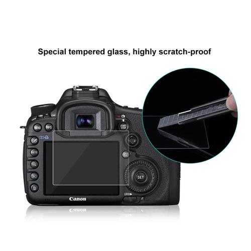 protector lcd cristal templado cámara panasonic dmc-lx100