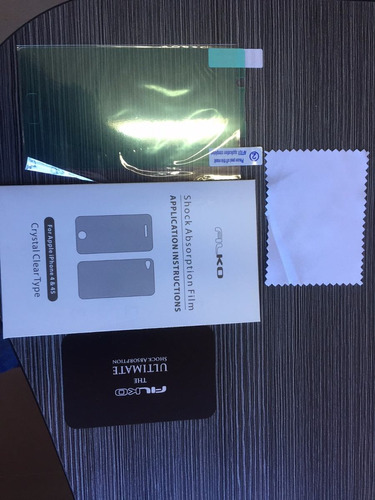 protector lg l7  pantalla anti-golpe tienda virtual