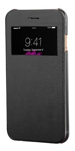 protector libreta iphone 6s mybat original muchos diseños
