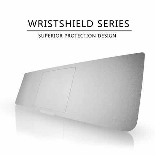 protector macbook pro 13 mouse y apoya manos palmguard apple