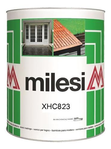 protector madera exterior lasur hydrocrom cedro 1 lt