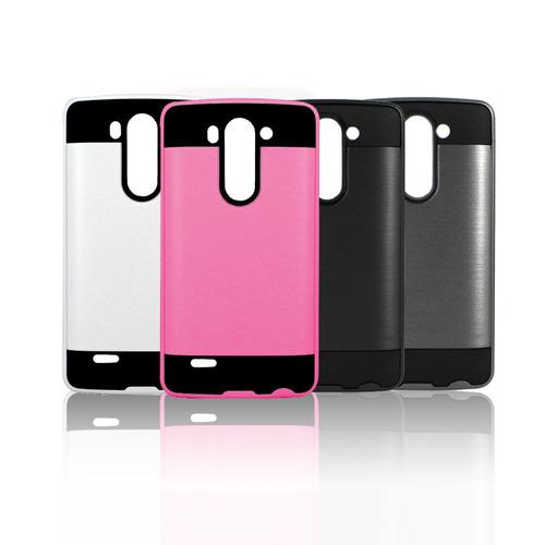 protector metalico iphone 6