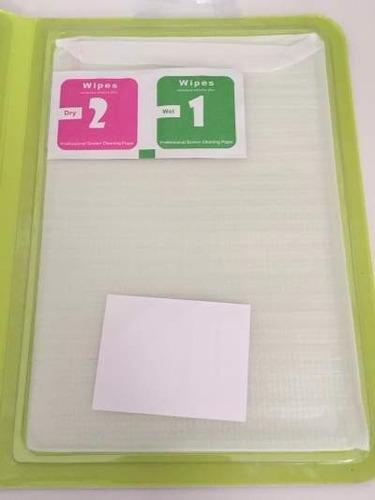 protector mica de vidrio lenovo tab3 7 essential