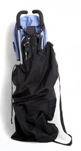 protector mochila bolsa protector carriolas cosas del querer