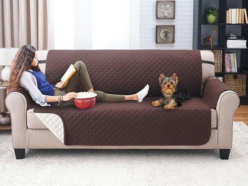 Fundas para sofas bogota sofa - Forro para sofa ...