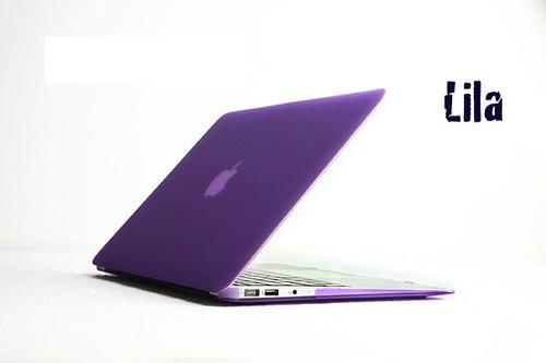 protector new macbook pro 13 15 touch bar poliuretano rigido
