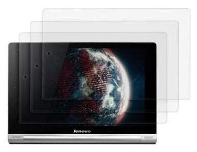 protector pantalla 16.4 pulgada screen mate antihuella mac