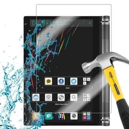 protector pantalla anti-shock tablet dell venue 10 7000