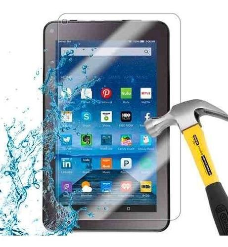 protector pantalla anti-shock tablet digiland 7