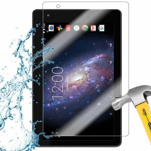 protector pantalla anti-shock tablet rca voyager pro 7
