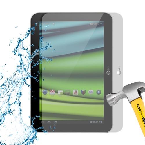 protector pantalla anti-shock tablet toshiba excite 10