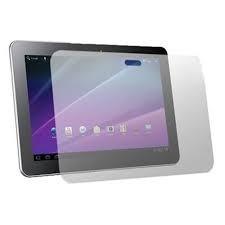 protector pantalla antigolpe tablet samsung tab 3 7 pulgadas