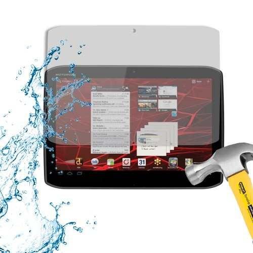 protector pantalla antishock tablet motorola xyboard 10.1