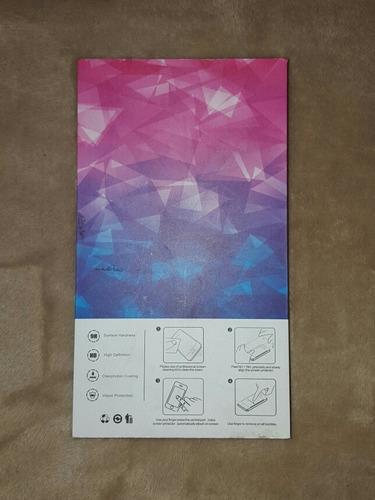 protector pantalla celular s6 edge
