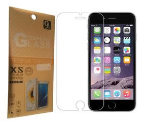 8acabfe3467 Vidrio Templado H9 Iphone - Celulares y Teléfonos en Mercado Libre Venezuela