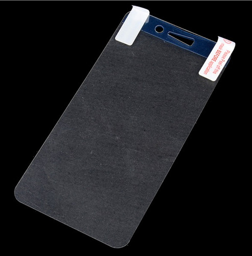 protector pantalla doogee thl xiaomi oneplus elephone meizu