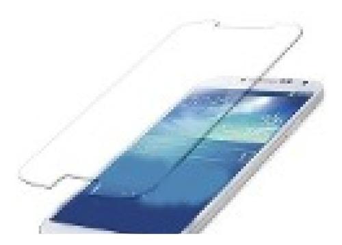 protector pantalla glass lg samsung oferta