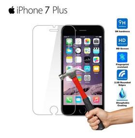 22ddeb3fa5d Protector De Pantalla Iphone 8 Plus - Accesorios para Celulares en Mercado  Libre Venezuela