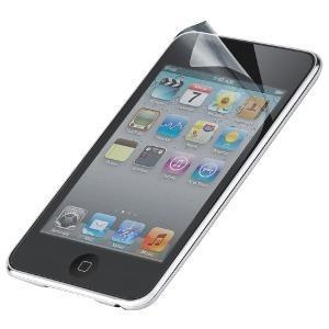 protector pantalla lamina antihuella ipod 5ta. generacion