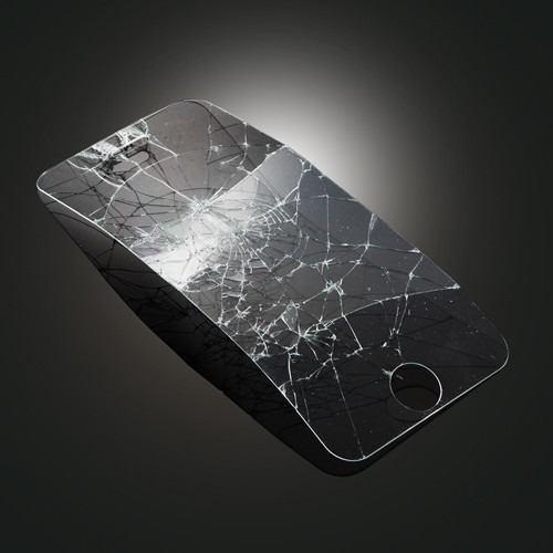 protector pantalla lamina glass vidrio templado galaxy s5