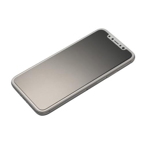 protector pantalla nano-tech 0.35mm iphone xs max