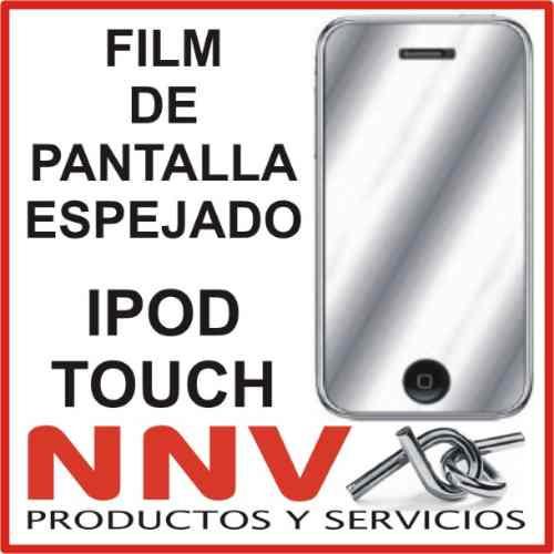 protector pantalla para