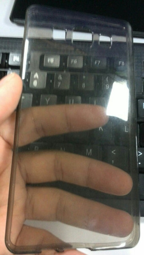 protector pantalla s6 edge