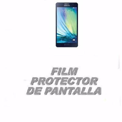 protector pantalla samsung