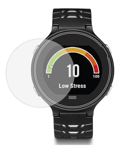 protector pantalla smartwatch