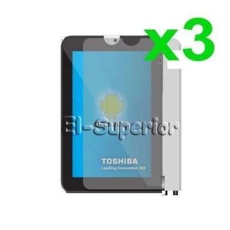 protector pantalla tablet