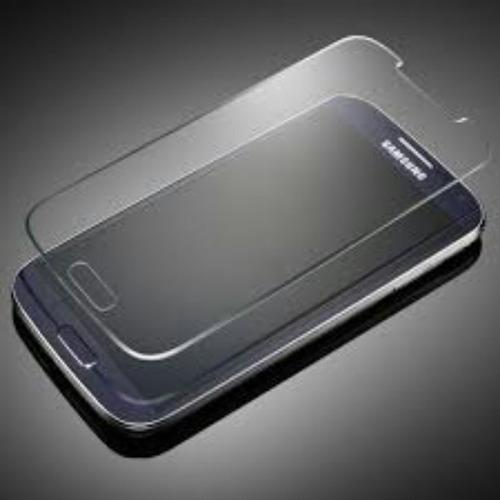 protector pantalla vidrio huawei g510