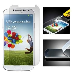 protector pantalla vidrio templado azumi a50c