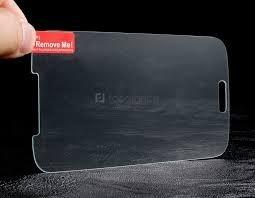 protector pantalla vidrio templado g2 mini