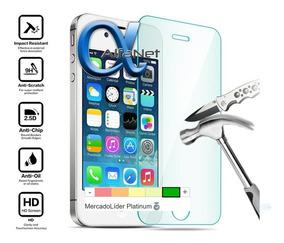 4917e31180f Protector De Pantalla Iphone 4s - Accesorios para Celulares en Mercado  Libre Venezuela