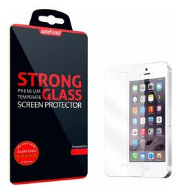 437f2710878 Vidrio Templado Iphone 5 5c 5s Parte Trasera Del Iphone - Accesorios para  Celulares en Mercado Libre Colombia