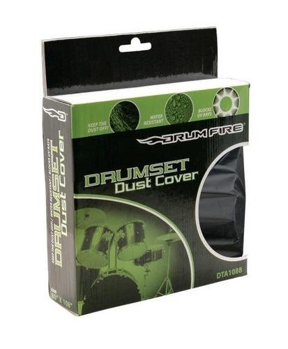 protector para bateria drumfire