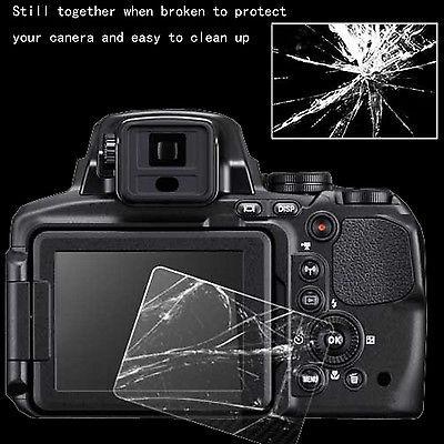 protector para cámara