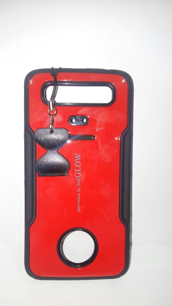 59fc3c7e3ff Protector Para Celular Motorola Z Play - $ 40.00 en Mercado Libre