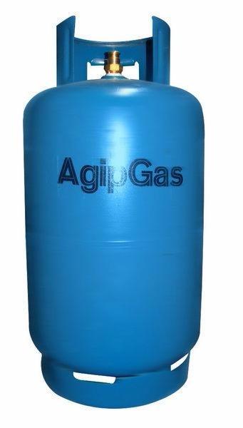 Protector para cilindro de gas u s 4 00 en mercado libre for Valor cilindro de gas