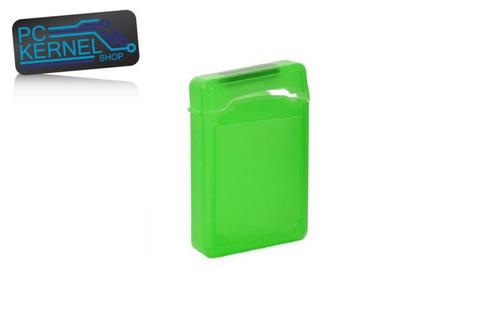 protector para disco duro 3.5 sata / ide