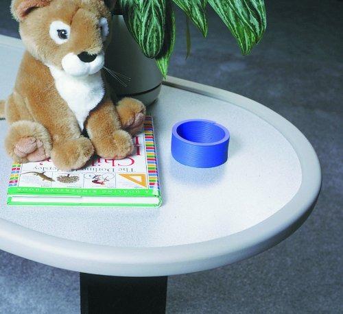 Protector para esquinas y mesas espuma absorbe impactos for Mesas para esquinas